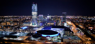 OKC Commercial Real Estate
