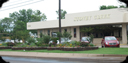 SW OKC Office Park - Commercial Property for Lease OKC