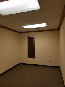 Suite 109 - Stoney Creek - Office 1