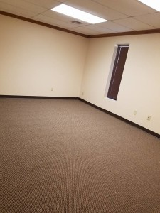 Suite 109 - Stoney Creek - Conference Room or Large Office 4