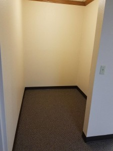 Suite 109 - Stoney Creek - Filing Cabinet Room